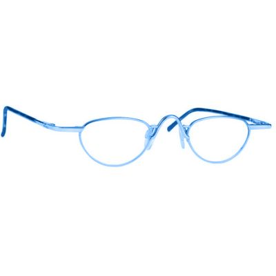 Symbol image, glasses